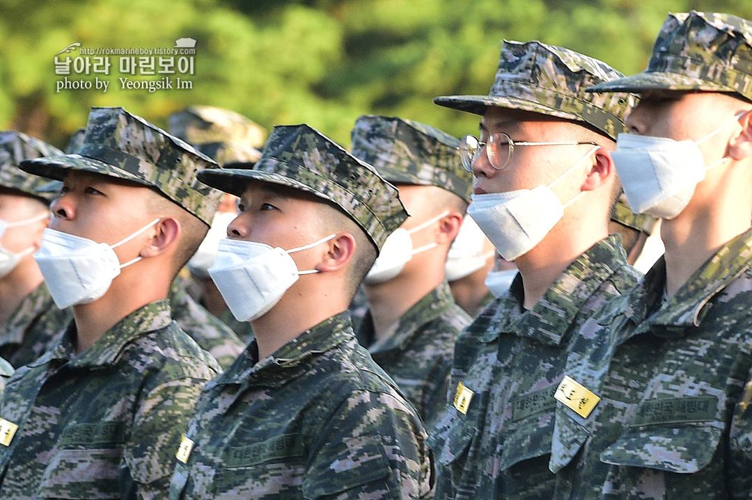해병대 신병 1262기 5교육대 2주차 군사기초훈련_0829.jpg