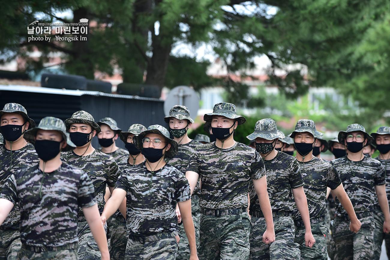 해병대 신병 1259기 2주차 임영식 _9251.jpg