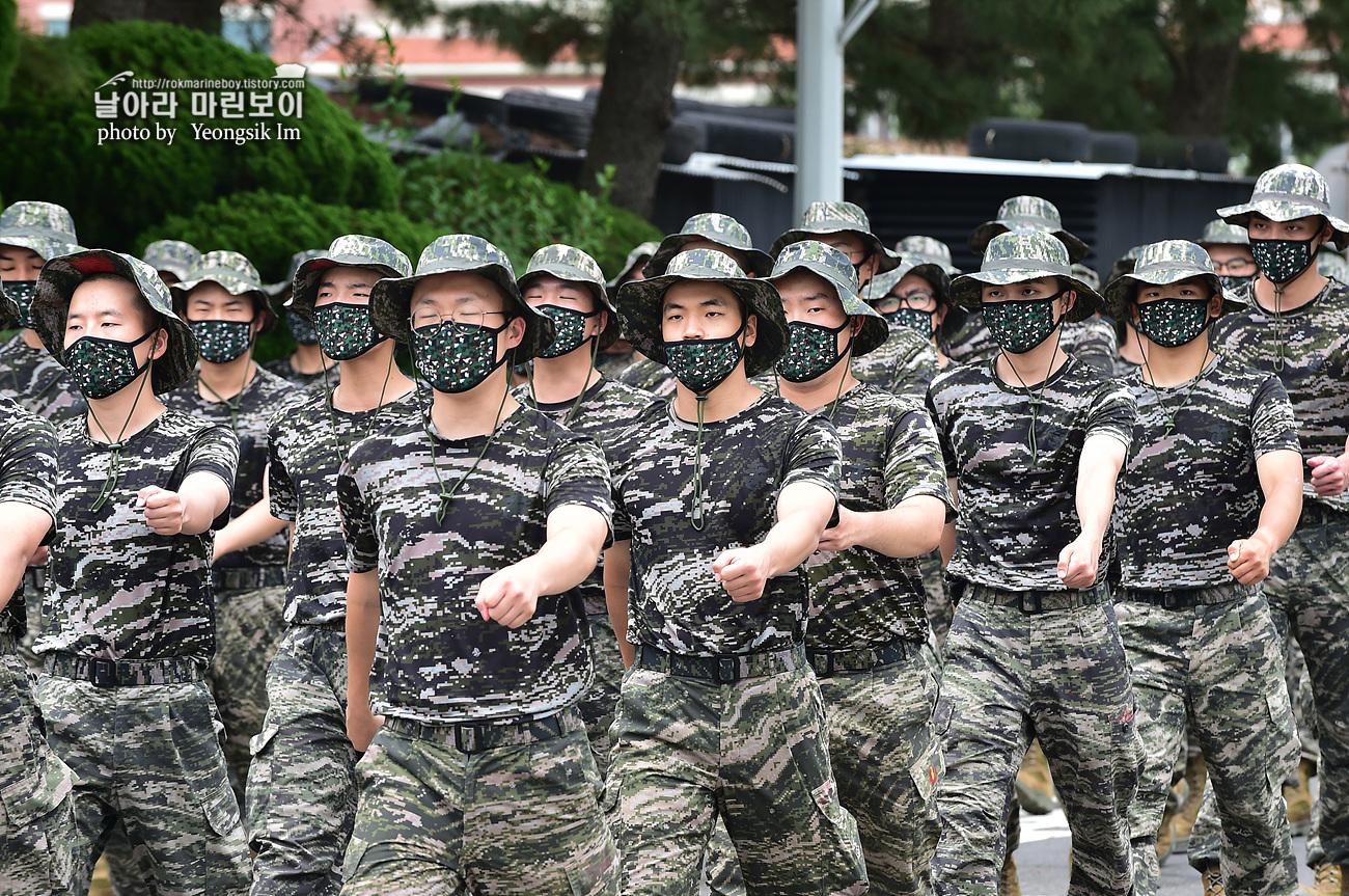 해병대 신병 1259기 2주차 임영식 _9307.jpg