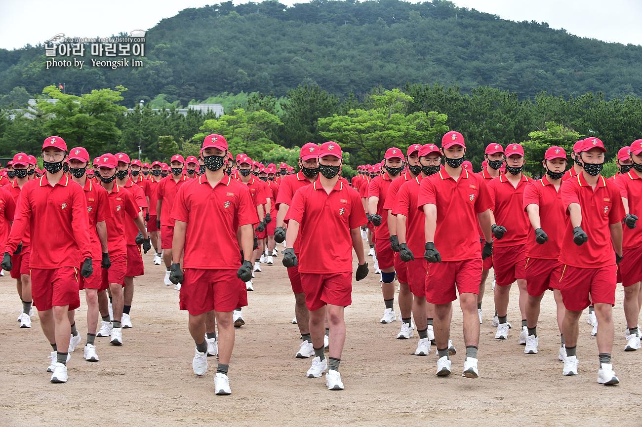 해병대 신병 1259기 2주차 임영식 _0008.jpg