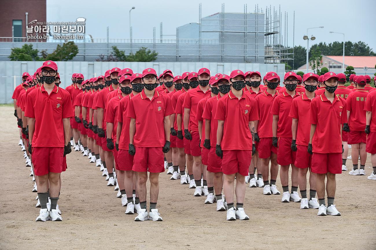 해병대 신병 1259기 2주차 임영식 _0006.jpg