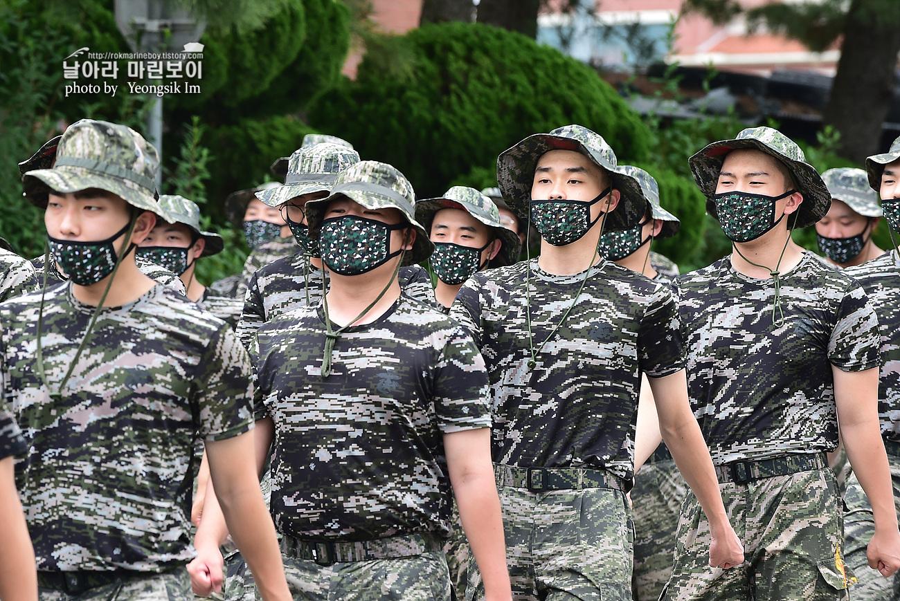 해병대 신병 1259기 2주차 임영식 _9322.jpg
