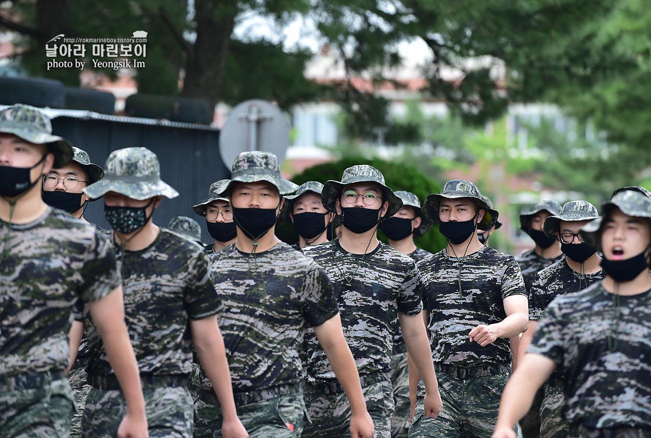 해병대 신병 1259기 2주차 임영식 _9253.jpg