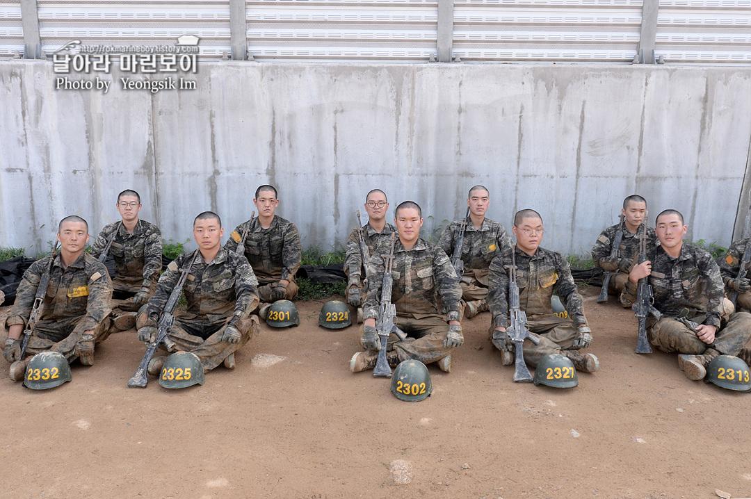 해병대 신병 1261기 2교육대 극기주 각개전투3_4921.jpg