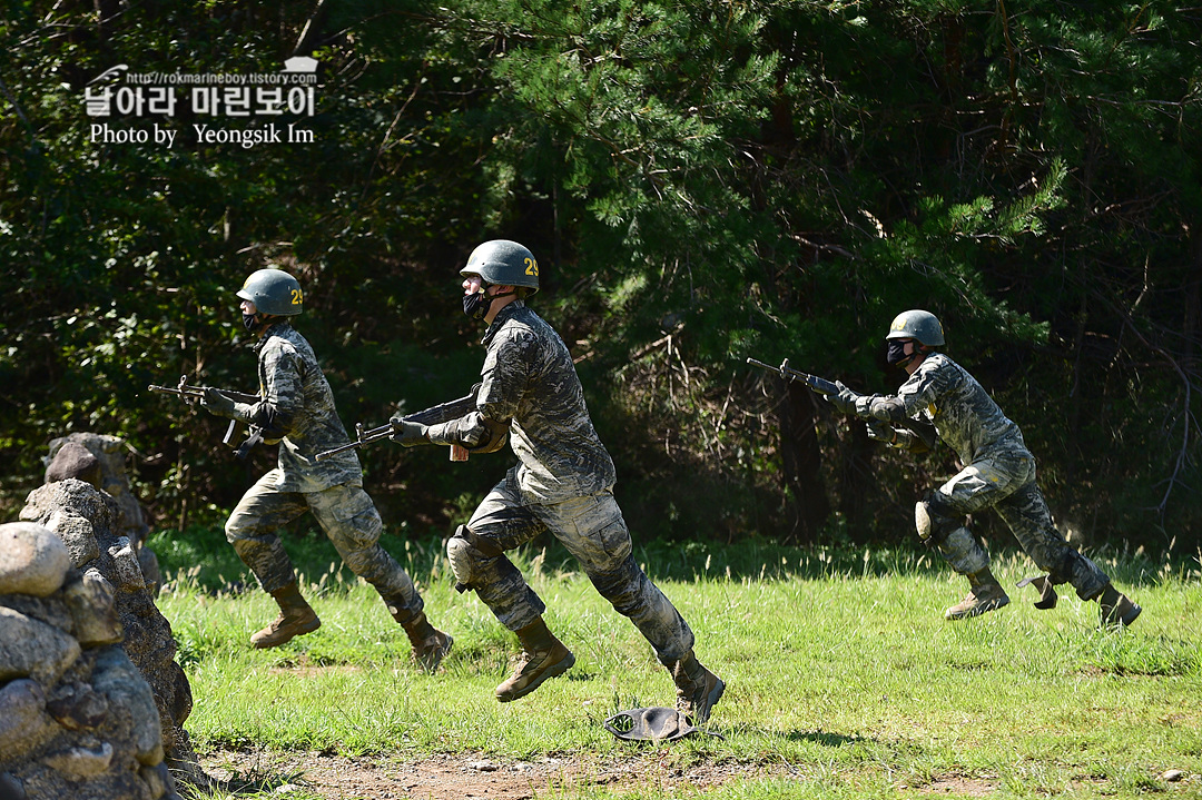 해병대 신병 1261기 2교육대 극기주 각개전투9_8423.jpg