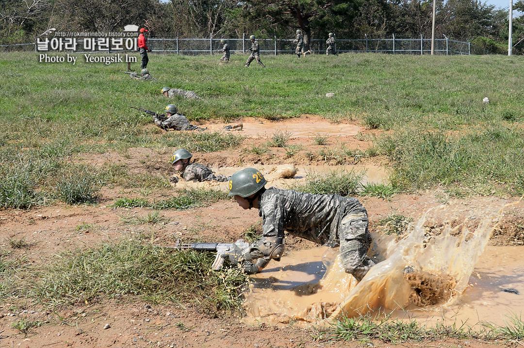해병대 신병 1261기 2교육대 극기주 각개전투8_4956.jpg