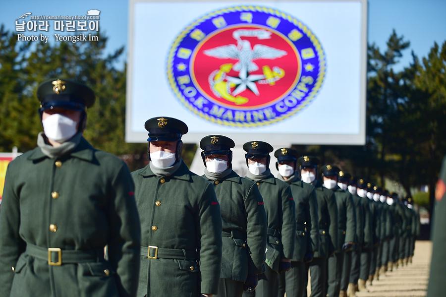 해병대 신병 1264기 수료식_7571.jpg