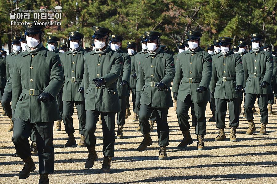 해병대 신병 1264기 수료식_7428.jpg