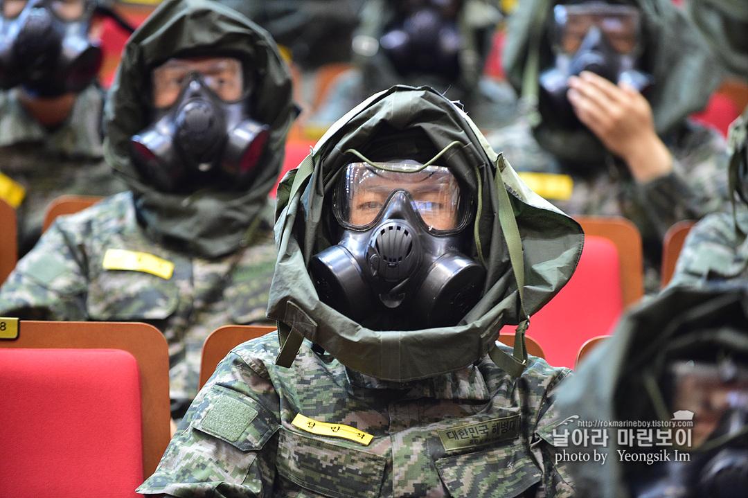 해병대 신병 1262기 3교육대 4주차 훈련모음_6510.jpg
