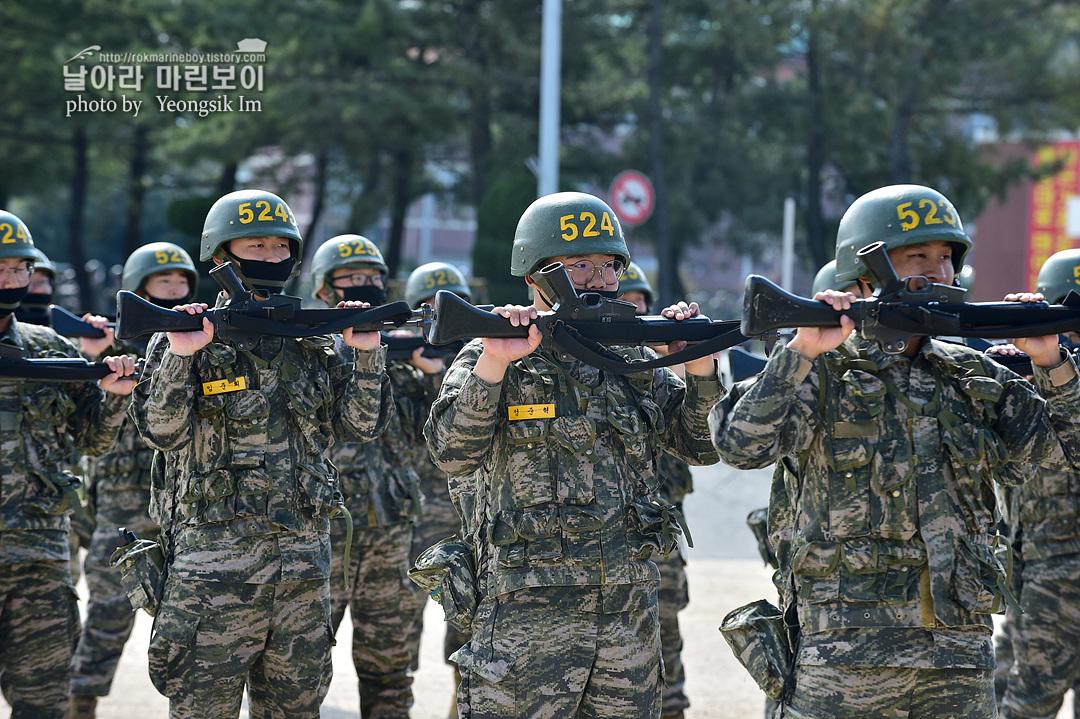 해병대 신병 1262기 5교육대 4주차 훈련모음_4559.jpg