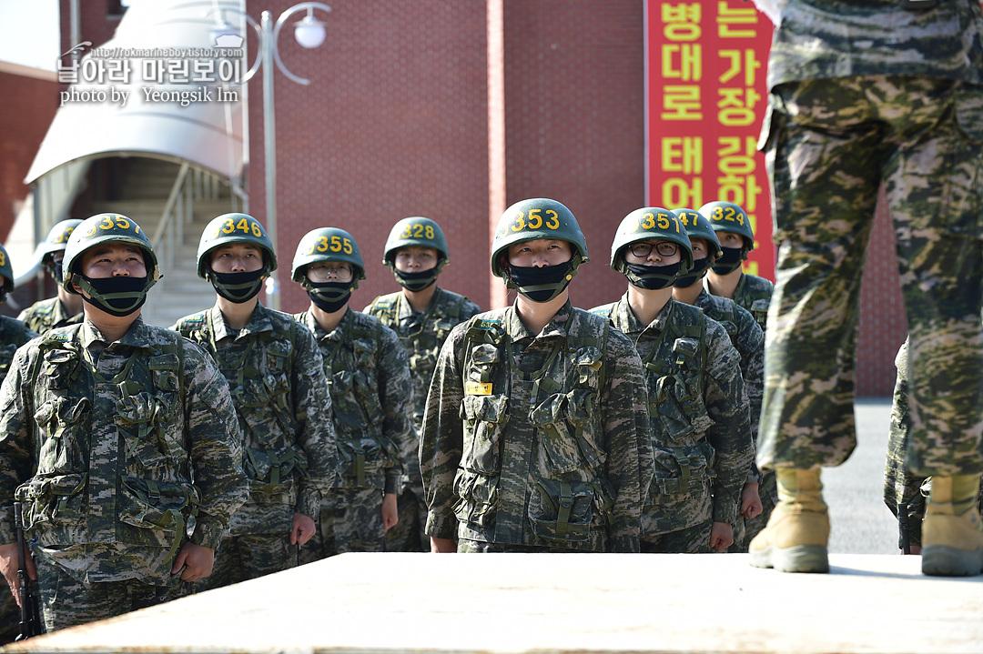 해병대 신병 1262기 5교육대 4주차 훈련모음_4614.jpg