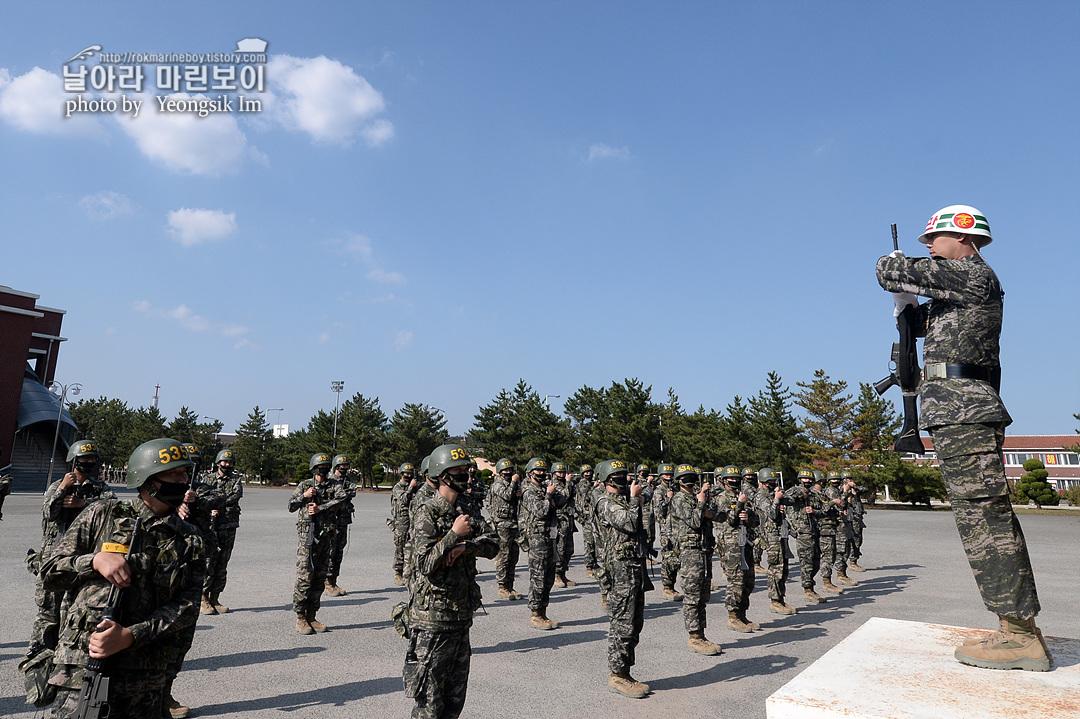 해병대 신병 1262기 5교육대 4주차 훈련모음_4637_2.jpg