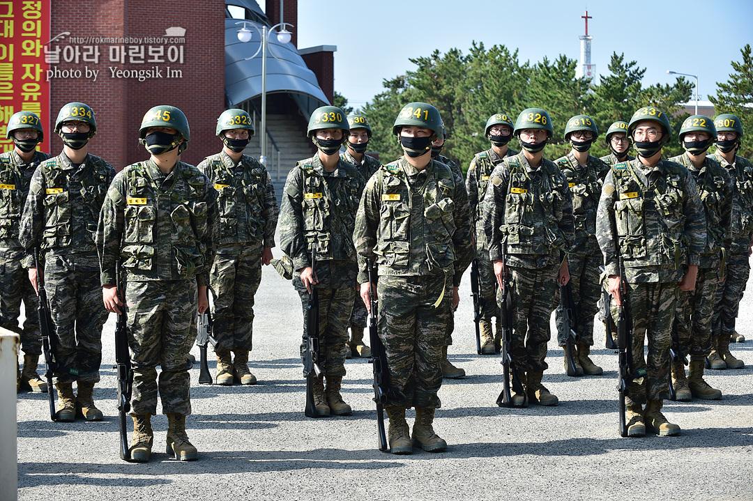 해병대 신병 1262기 5교육대 4주차 훈련모음_4611.jpg