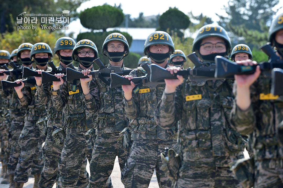 해병대 신병 1262기 5교육대 4주차 훈련모음_4573.jpg