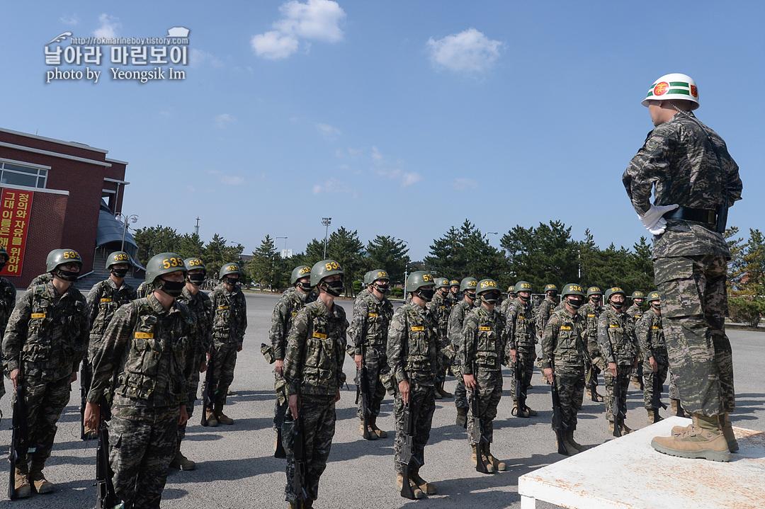 해병대 신병 1262기 5교육대 4주차 훈련모음_4637_1.jpg