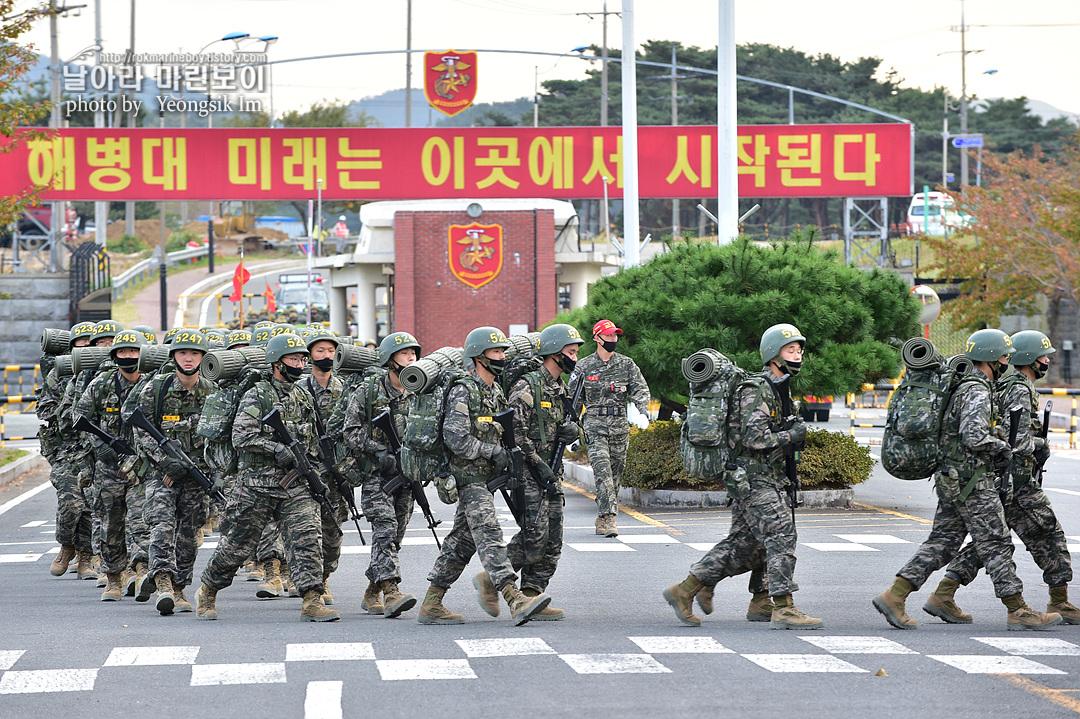 해병대 신병 1262기 5교육대 4주차 훈련모음_5266.jpg