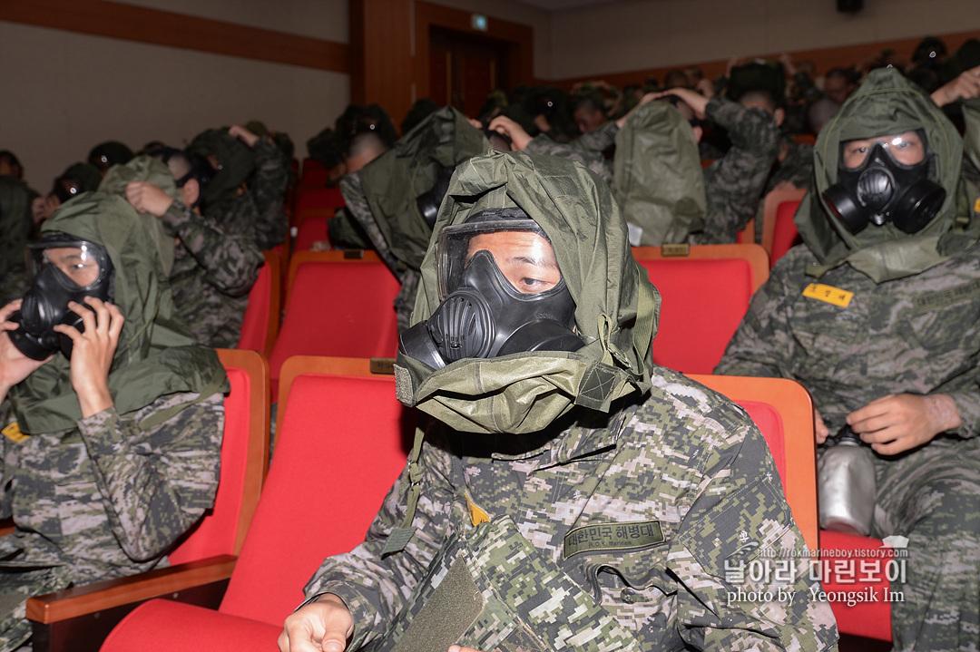 해병대 신병 1262기 3교육대 4주차 훈련모음_6607.jpg