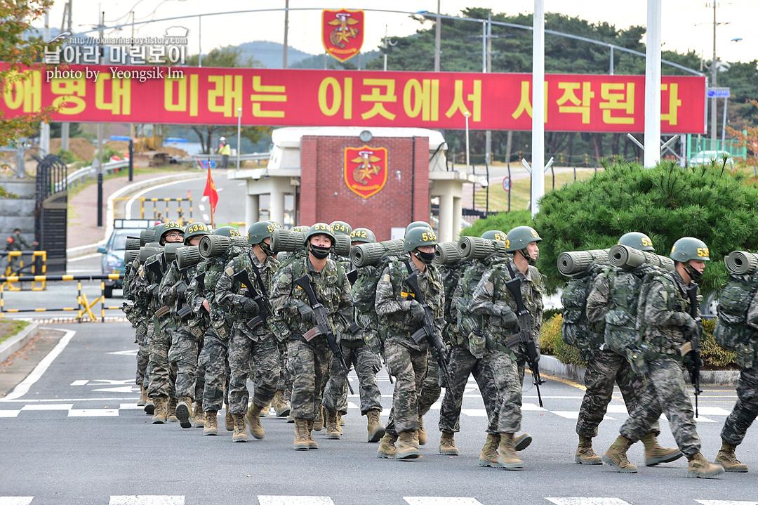 해병대 신병 1262기 5교육대 4주차 훈련모음_5268.jpg
