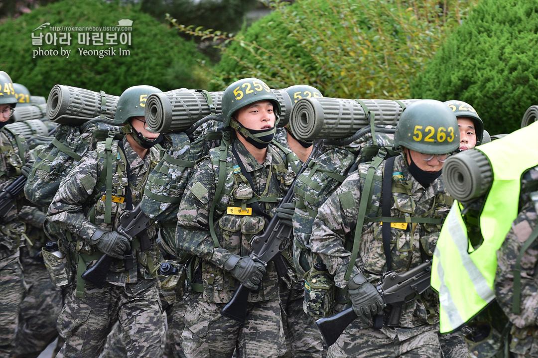 해병대 신병 1262기 5교육대 4주차 훈련모음_5286.jpg