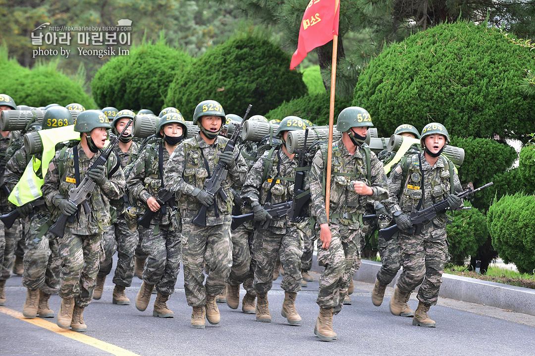 해병대 신병 1262기 5교육대 4주차 훈련모음_5283.jpg
