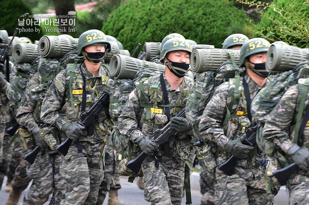 해병대 신병 1262기 5교육대 4주차 훈련모음_5289.jpg