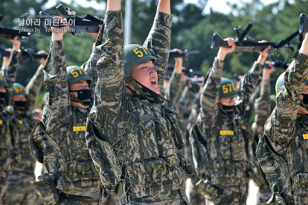 해병대 신병 1262기 5교육대 4주차 훈련모음_4567.jpg