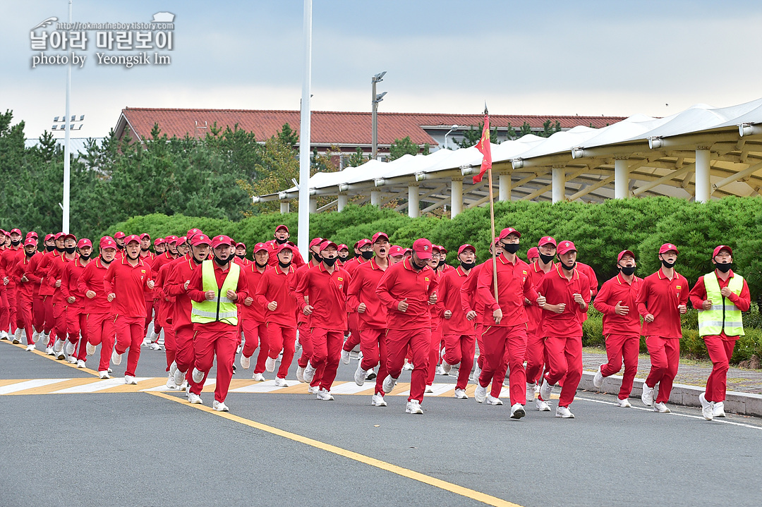 해병대 신병 1262기 3교육대 4주차 훈련모음_5208.jpg