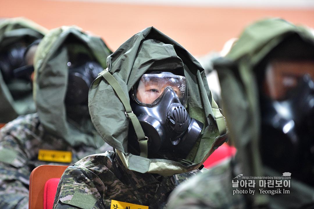 해병대 신병 1262기 3교육대 4주차 훈련모음_6507.jpg