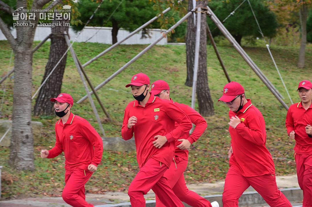 해병대 신병 1262기 3교육대 4주차 훈련모음_5246.jpg