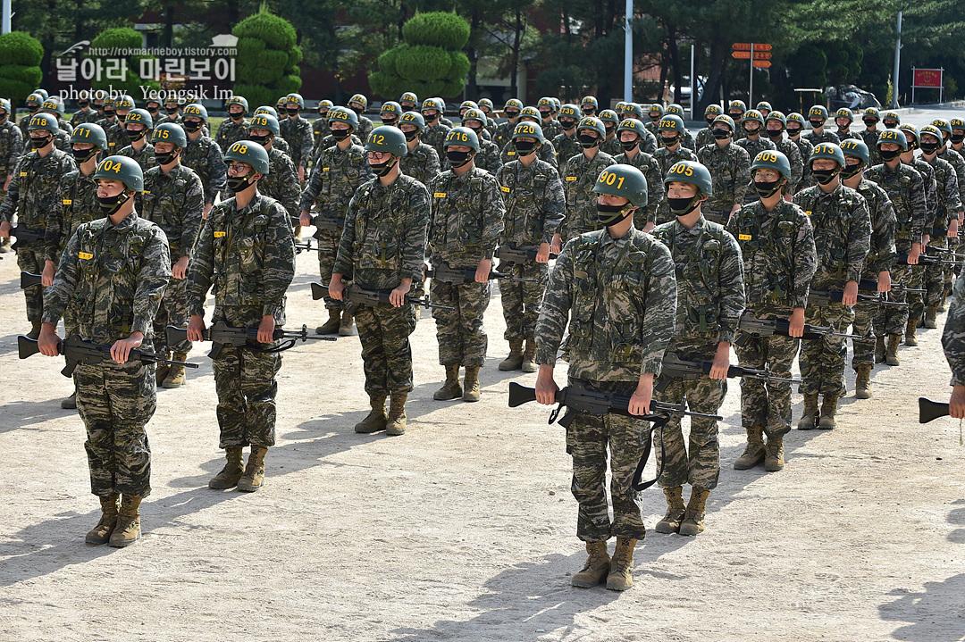 해병대 신병 1262기 5교육대 4주차 훈련모음_4541.jpg