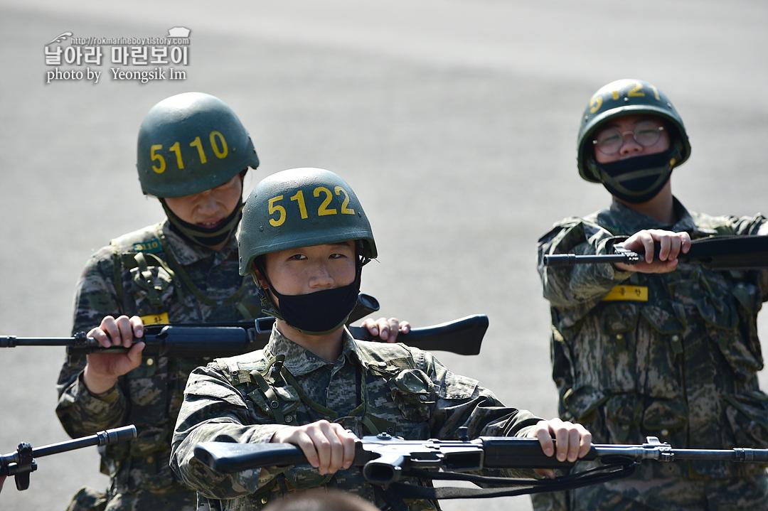 해병대 신병 1262기 5교육대 4주차 훈련모음_4599.jpg