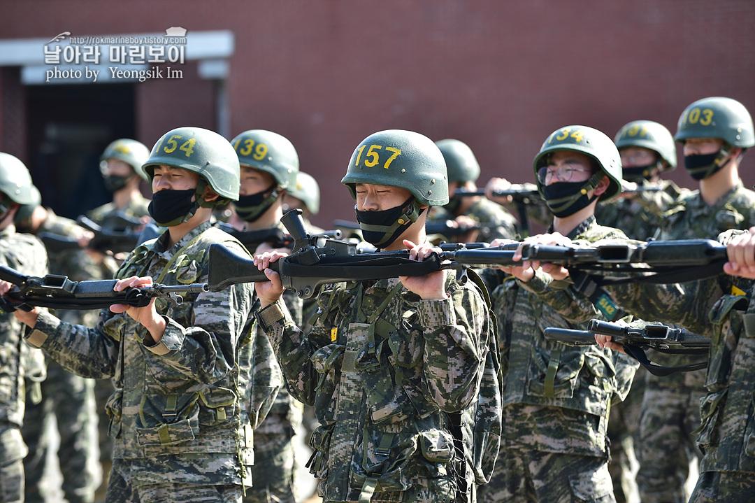 해병대 신병 1262기 5교육대 4주차 훈련모음_4594.jpg