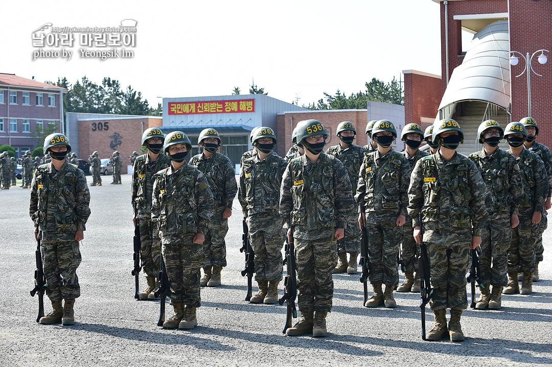 해병대 신병 1262기 5교육대 4주차 훈련모음_4608.jpg