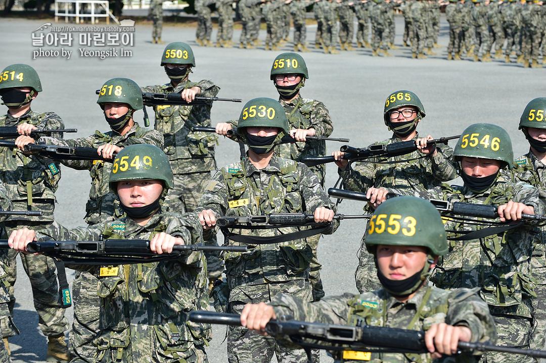 해병대 신병 1262기 5교육대 4주차 훈련모음_4634.jpg