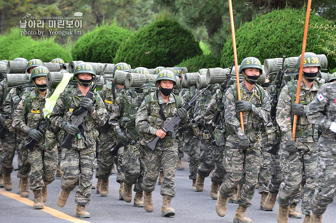 해병대 신병 1262기 5교육대 4주차 훈련모음_5275.jpg