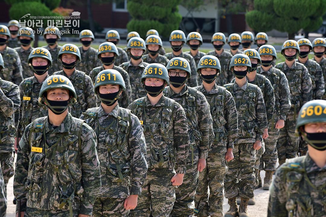 해병대 신병 1262기 5교육대 4주차 훈련모음_4547.jpg