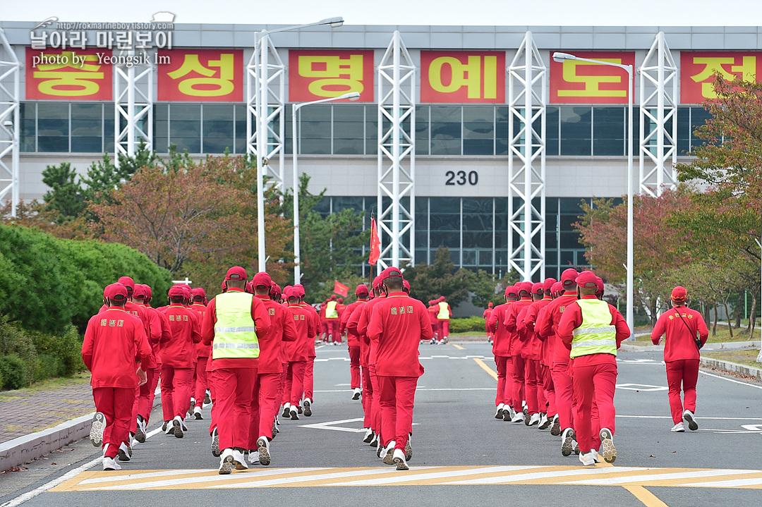 해병대 신병 1262기 3교육대 4주차 훈련모음_5222.jpg