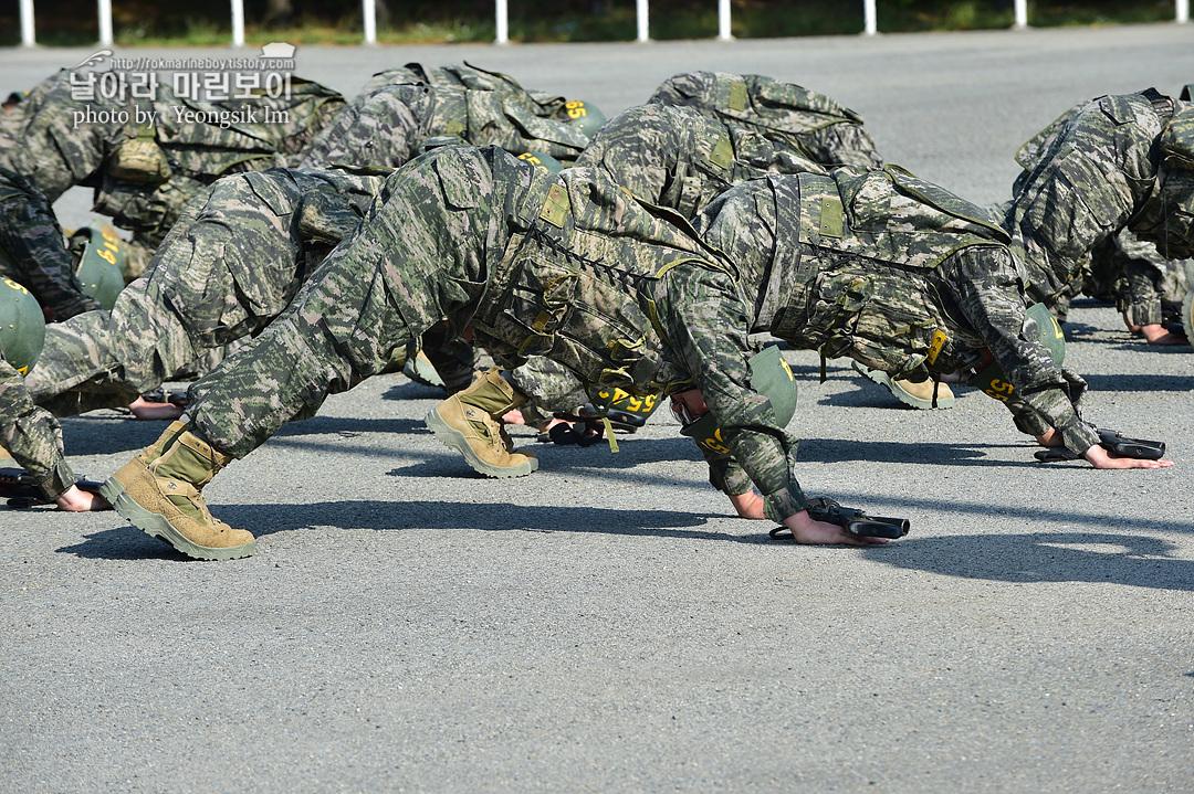 해병대 신병 1262기 5교육대 4주차 훈련모음_4622.jpg