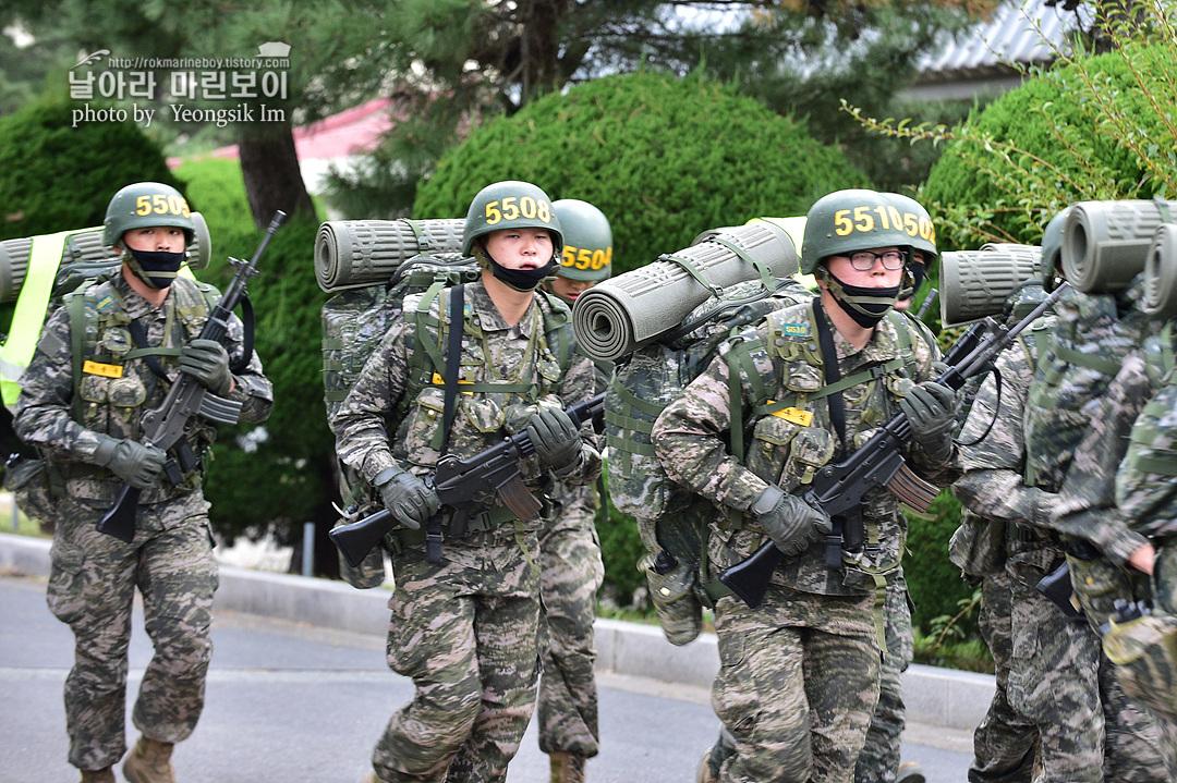 해병대 신병 1262기 5교육대 4주차 훈련모음_5319.jpg