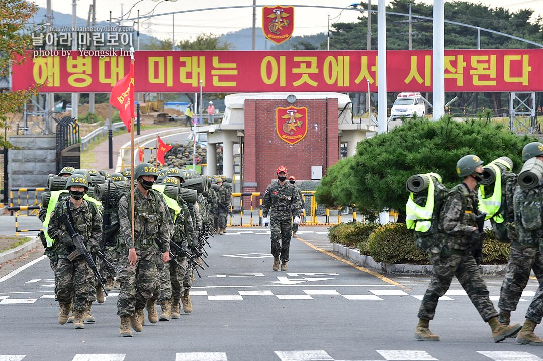 해병대 신병 1262기 5교육대 4주차 훈련모음_5263.jpg
