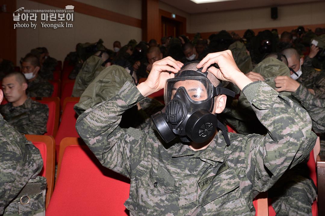 해병대 신병 1262기 3교육대 4주차 훈련모음_6604.jpg