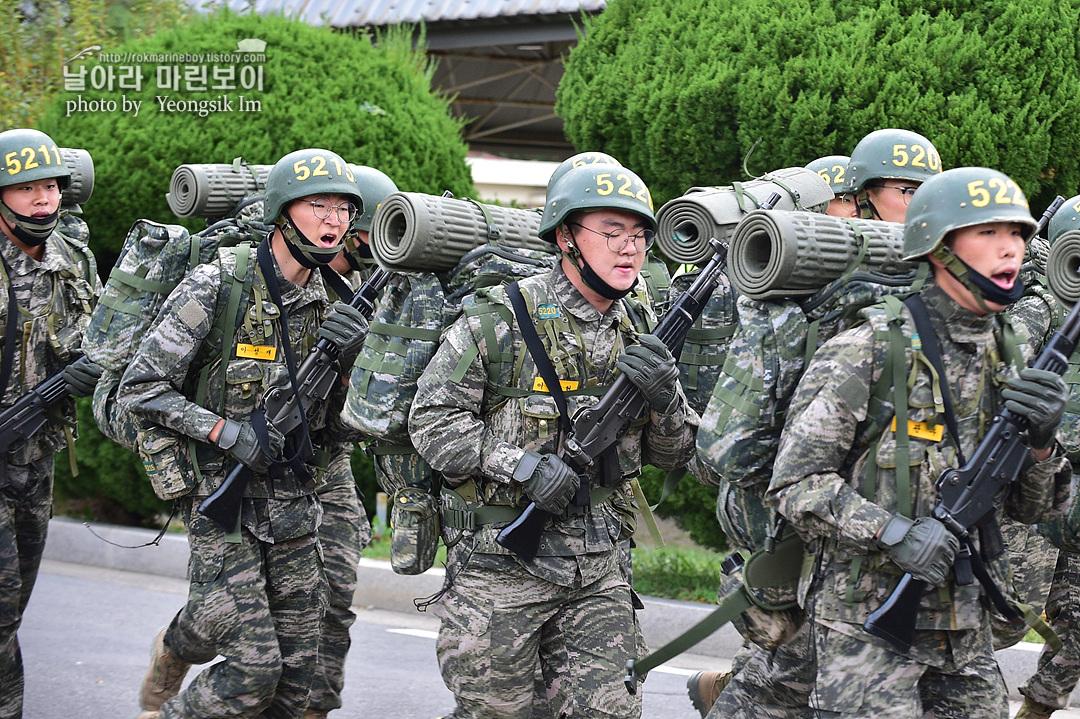 해병대 신병 1262기 5교육대 4주차 훈련모음_5294.jpg