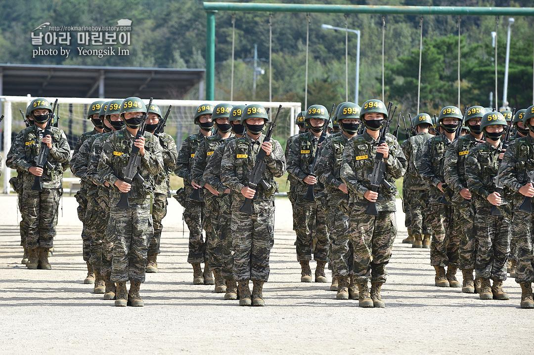 해병대 신병 1262기 5교육대 4주차 훈련모음_4536.jpg