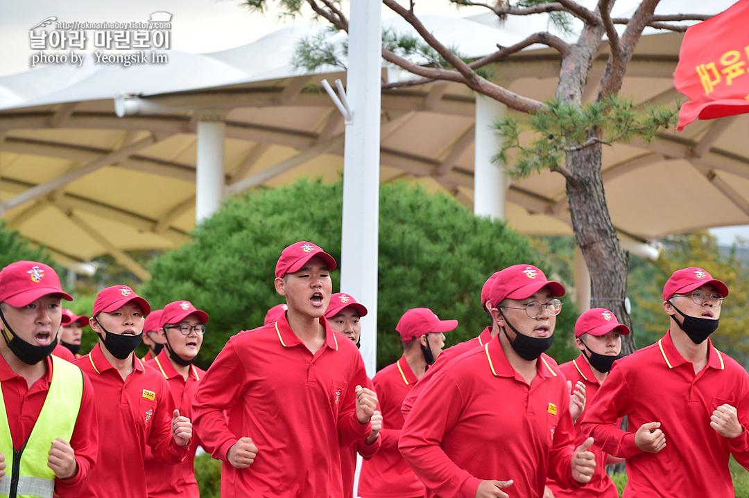 해병대 신병 1262기 3교육대 4주차 훈련모음_5212.jpg