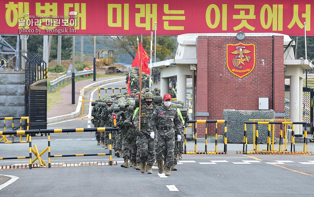 해병대 신병 1262기 5교육대 4주차 훈련모음_5259.jpg