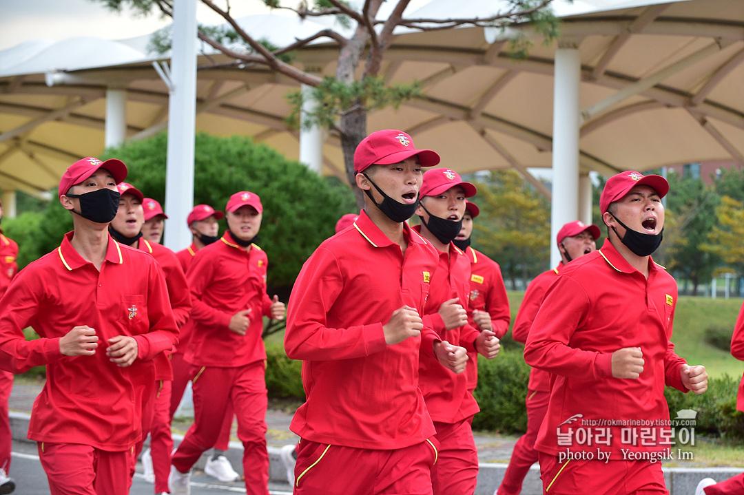 해병대 신병 1262기 3교육대 4주차 훈련모음_5204.jpg