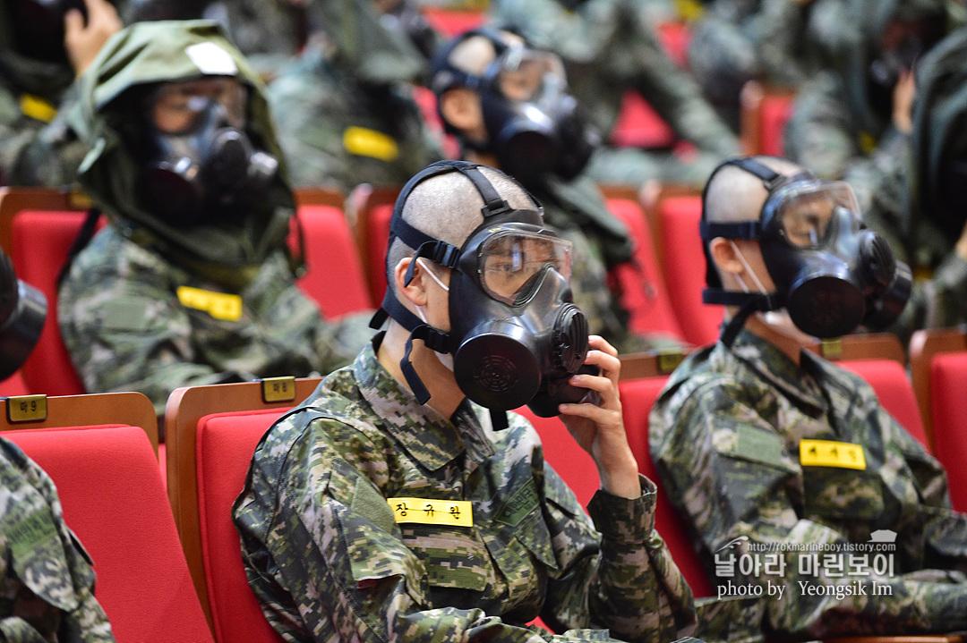 해병대 신병 1262기 3교육대 4주차 훈련모음_6509.jpg