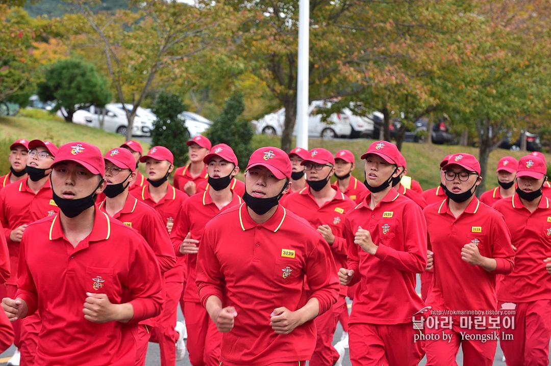 해병대 신병 1262기 3교육대 4주차 훈련모음_5151.jpg