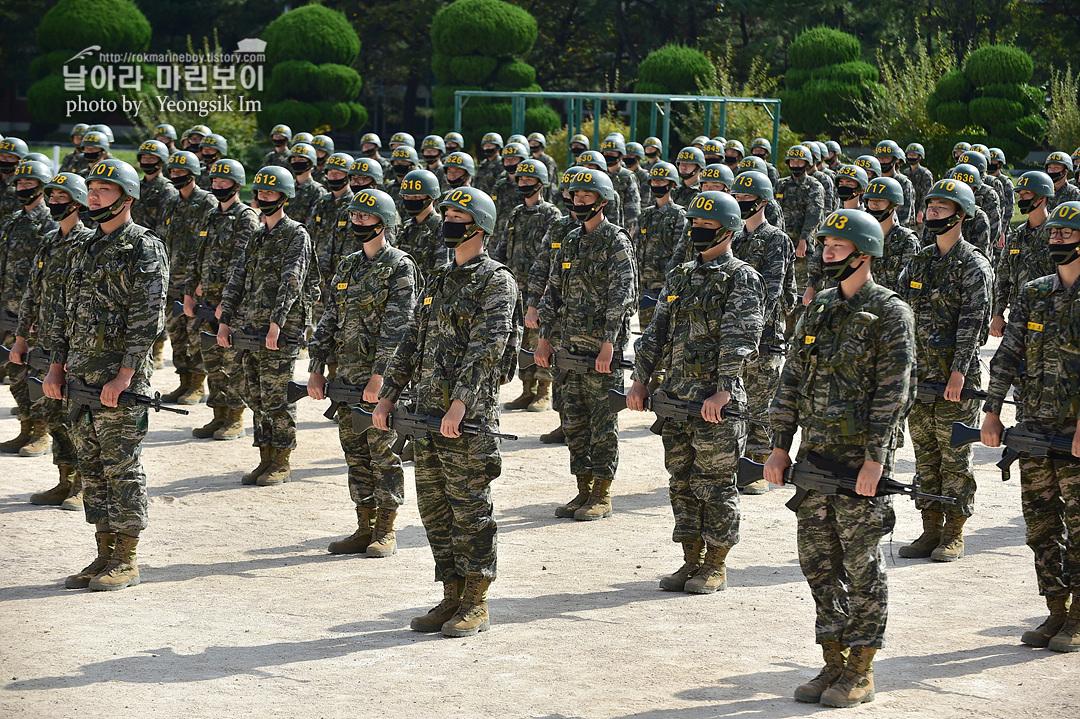 해병대 신병 1262기 5교육대 4주차 훈련모음_4542.jpg