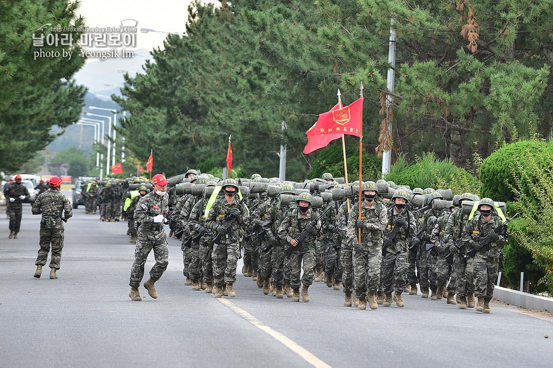 해병대 신병 1262기 5교육대 4주차 훈련모음_5270.jpg